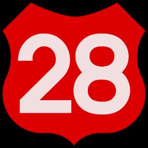 28-day-diet