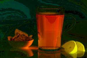 rooibos-tea-diet